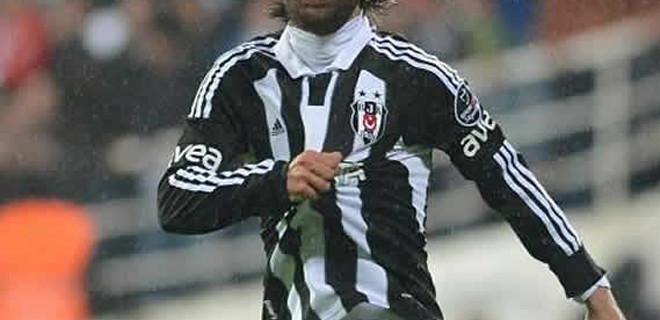 Trabzonspor, Olcay Şahan'ı borsaya bildirdi