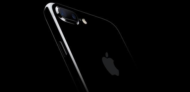 iPhone zammı geldi! Fiyatlar uçtu!