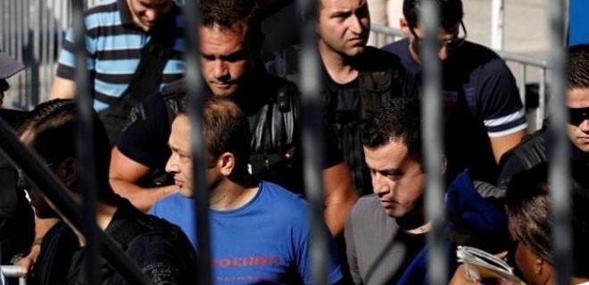 Yunanistan kararı yine erteledi!