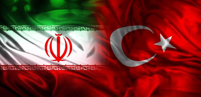 Türkiye-İran arasında gerilim tırmanıyor