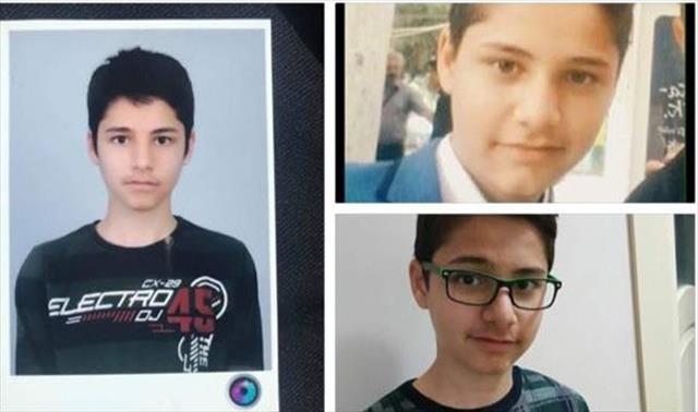 İzmir'deki çocuk cinayetine 3 tutuklama