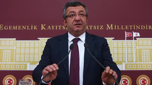 CHP Grup Başkanvekili Altay: Bu darbenin siyasi ayağı çıkarılmadıkça Türkiye yeni darbelere gebedir