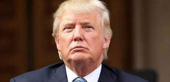 ABD'de Trump'ı devirme planı