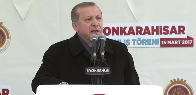 Erdoğan talimat verdi! İstanbul, Rotterdam kardeşliği bitiyor
