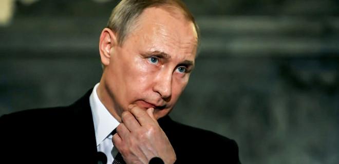 Rusya, YPG ile ortak üs kurulacağı iddiasını yalanladı.