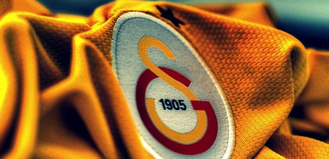 Galatasaray istifayı açıkladı