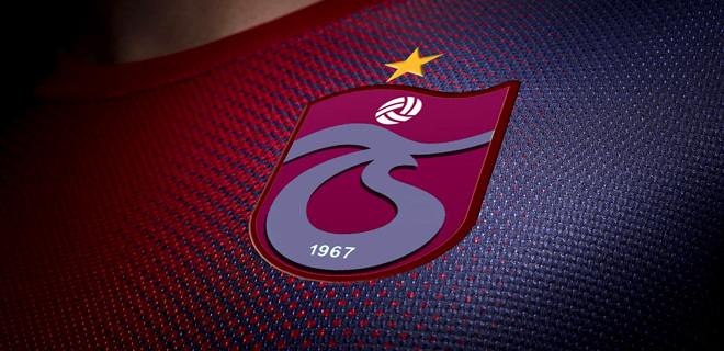 PSV, Trabzonspor'un genç yıldızı Yusuf Yazıcı'yı izletti