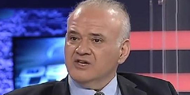 'Prezervatif' reklamı Ahmet Çakar'ı kızdırdı