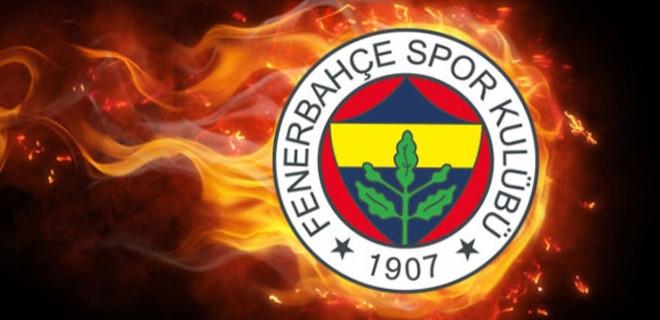 Fenerbahçe'de hedef o isim!