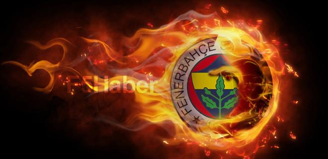 Fenerbahçe'den yerli transfer hamlesi!
