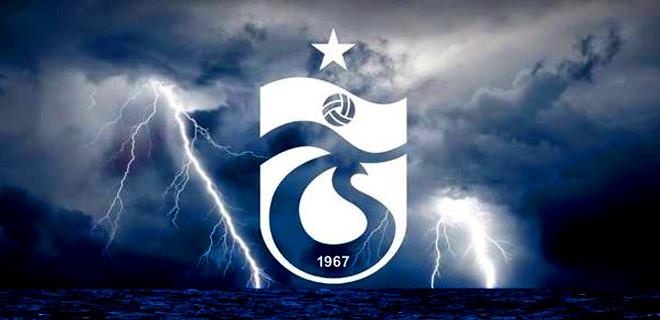 CAS'tan Trabzonspor'a kötü haber