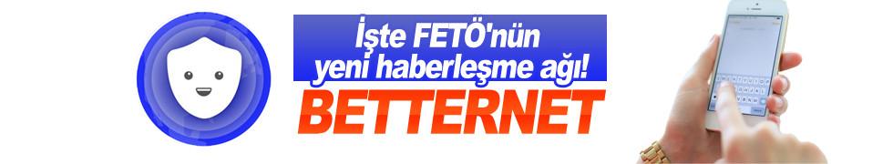 FETÖ'nün yeni haberleşme ağı ortaya çıktı