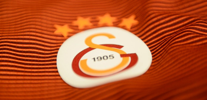Galatasaray, tam 16 isimle anlaştı!