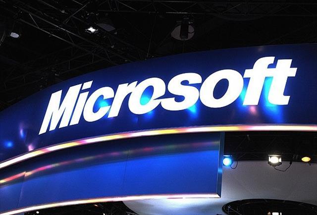 Microsoft Mojangı satın aldı