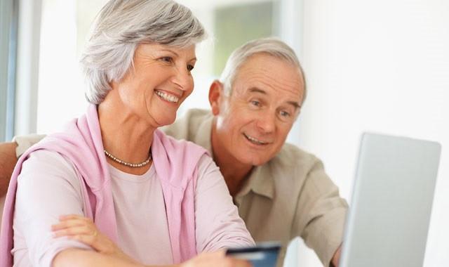 Emekliliği hak edene müjde