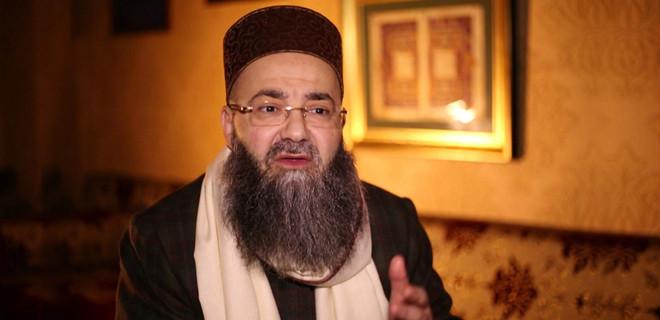 Savcılıktan Cübbeli Ahmet Hoca hakkında flaş karar