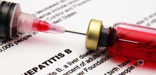 Hepatit B tedavisinde büyük umut!