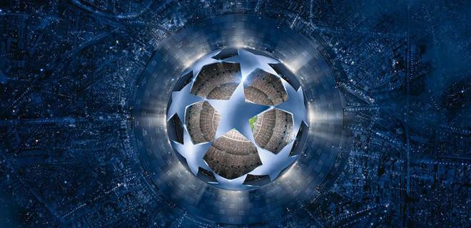 Şampiyonlar Ligi'nin ardından, UEFA Avrupa Ligi eşleşmeleri de belli oldu
