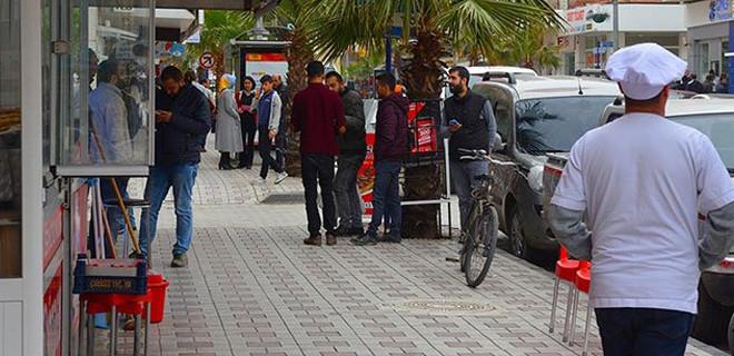 Depremin ardından korkutan açıklama: Sokakta olmanın faydası var
