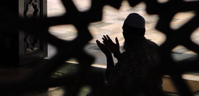 Dualarınız neden kabul edilmiyor?