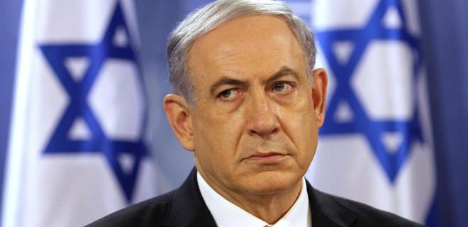 İsrail ile Almanya arasında büyük kriz!