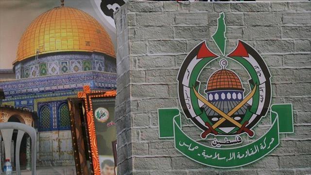 Hamas'tan Fetih ile uzlaşı açıklaması