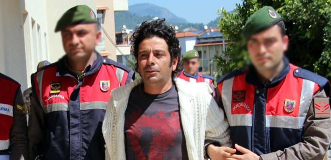 Ünlü oyuncu uyuşturucudan gözaltına alındı