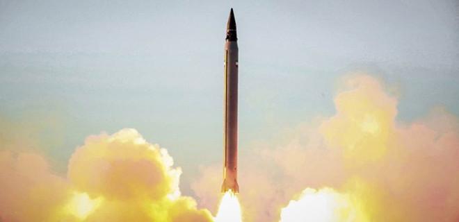 Kuzey Kore balistik füze denemesi yaptı!