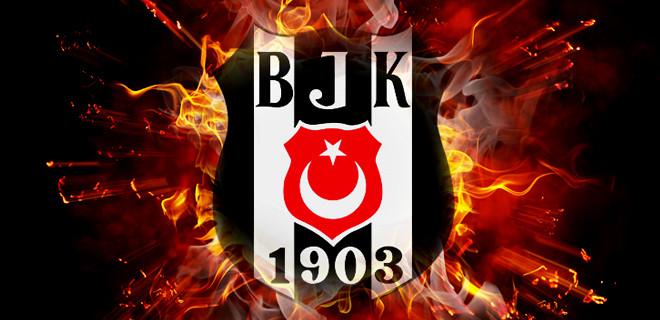 Beşiktaş taraftarı bu habere çok sevinecek