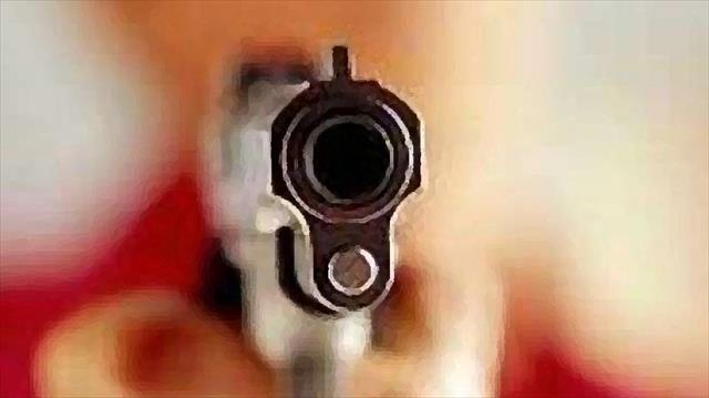 Van'da aile kavgası: 2 ölü, 4 yaralı