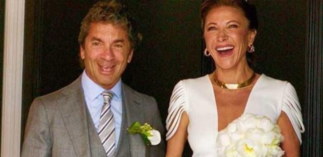Cem Hakko ve Ronit Gülcan aşkında mutlu son