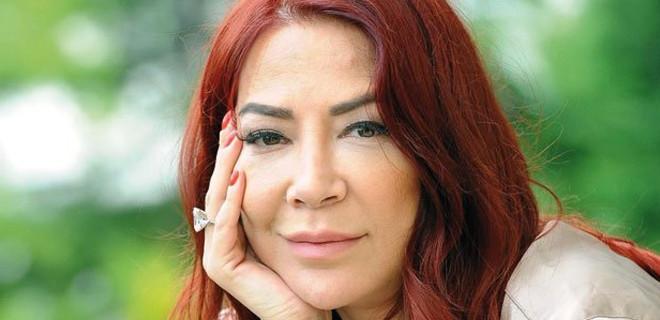 Hürriyet yazarı Ayşe Aral hayatını kaybetti