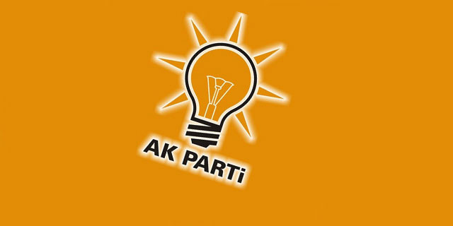 AK Parti'den bonzai teklifi