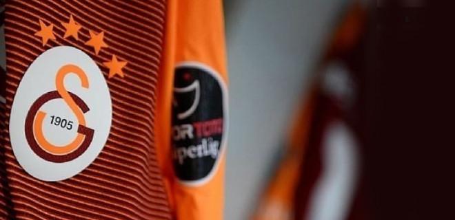 İşte Galatasaraylıların hayalindeki kadro!