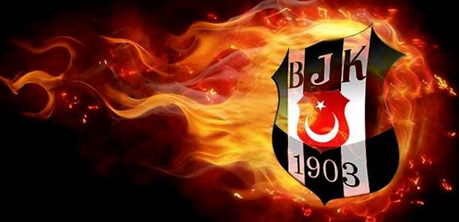 Beşiktaş'ta 9 futbolcu yolcu!