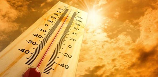 Meteoroloji'den flaş açıklama