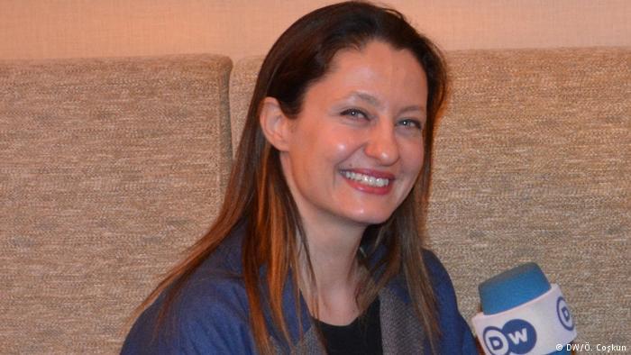 CHP'li Şafak Pavey, ABD gazetesinde Türkiye'yi karaladı