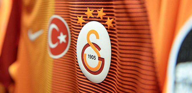 Galatasaray transfere doymuyor...