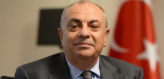 Türkeş'ten kabine revizyonu açıklaması