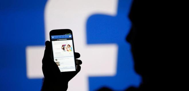 Facebook'ta erişim sorunu yaşanıyor