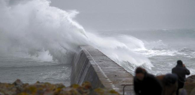 Meteoroloji'den çok kritik uyarı geldi