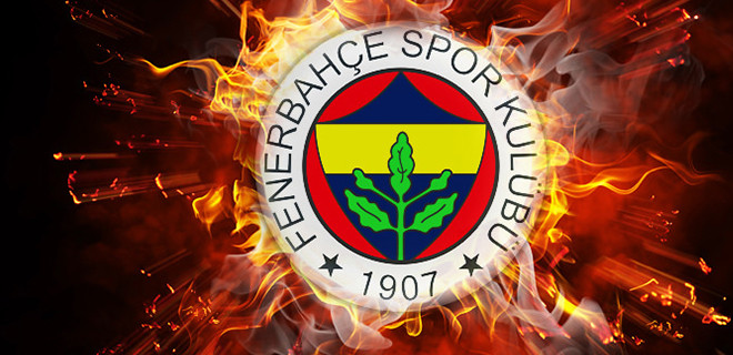 Yıldız futbolcu adım adım Fenerbahçe'ye...