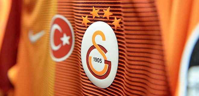 Ve Galatasaray bombayı patlattı!