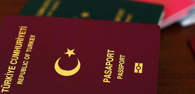 Emniyetten önemli pasaport duyurusu!