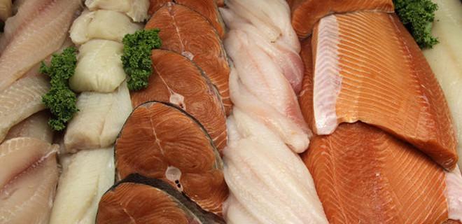 Balıkla bunları sakın yemeyin!