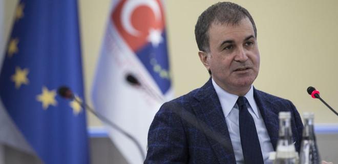 'Barzani dilinden kan banyosu teklifi'