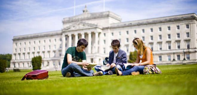 Araştırma üniversiteleri hangileri?