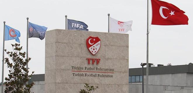 Tahkim Kurulu'ndan flaş Fenerbahçe kararı!