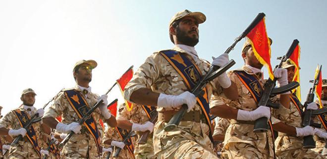 İran resti çekti... Savaş ilanı sayarız!
