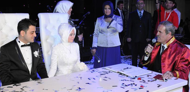 Bursa Büyükşehir Belediye Başkanı Recep Altepe'den istifasıyla ilgili flaş açıklama!